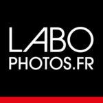 Site en ligne Labophotos.fr