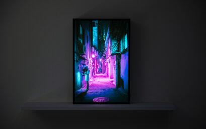 tableau-lumineux-nuit